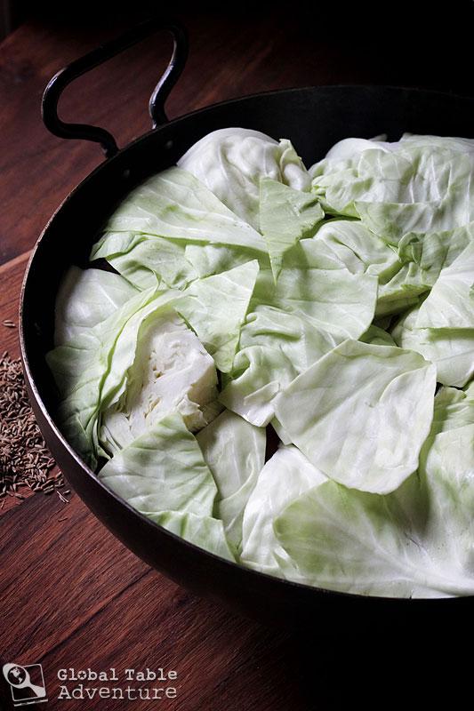 uzbekistan.food.recipe.img_1941