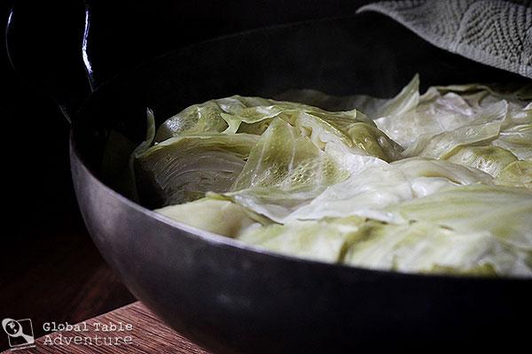 uzbekistan.food.recipe.img_2000