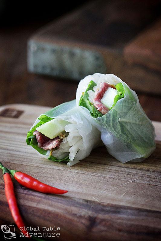 vietnam.food.recipe.img_2944