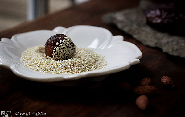 yemen.food.recipe.img_3129