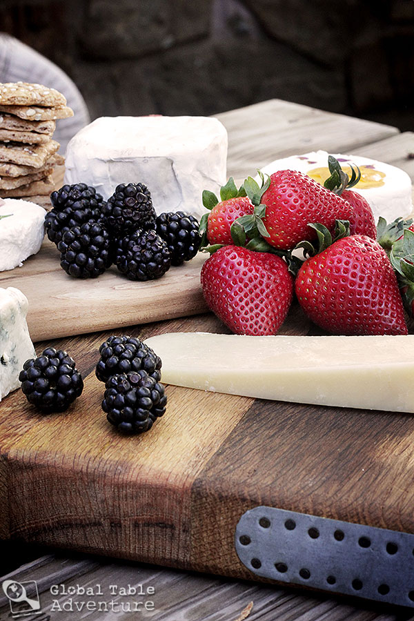 diy.local.cheese.platter.img_4868