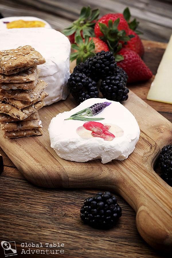 diy.local.cheese.platter.img_4876