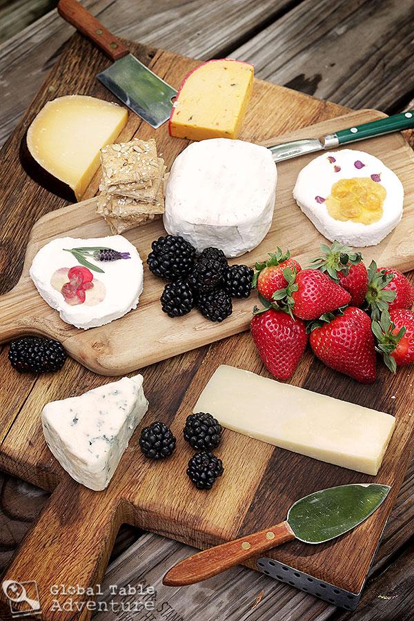 diy.local.cheese.platter.img_4895