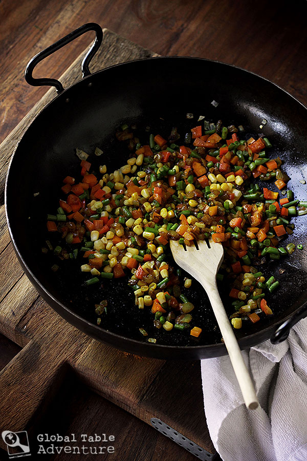 nigerian.curry.fried.rice.img_4736