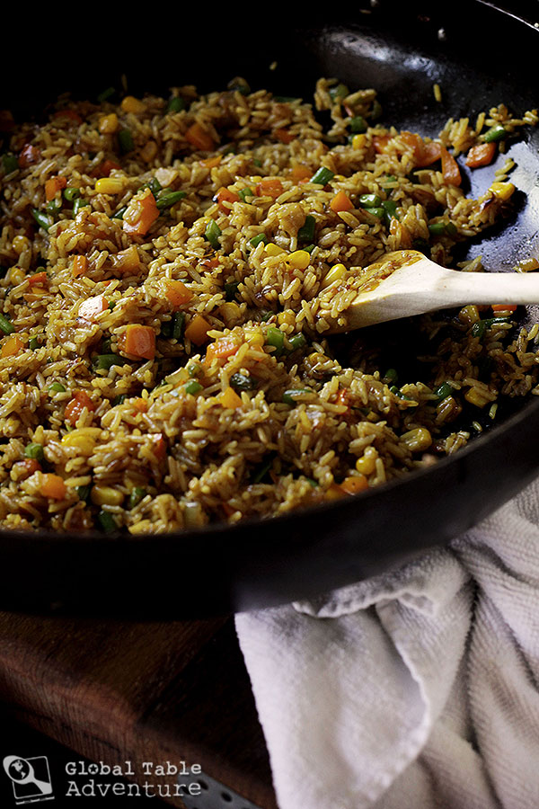 nigerian.curry.fried.rice.img_4744