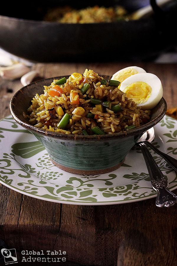 nigerian.curry.fried.rice.img_4773