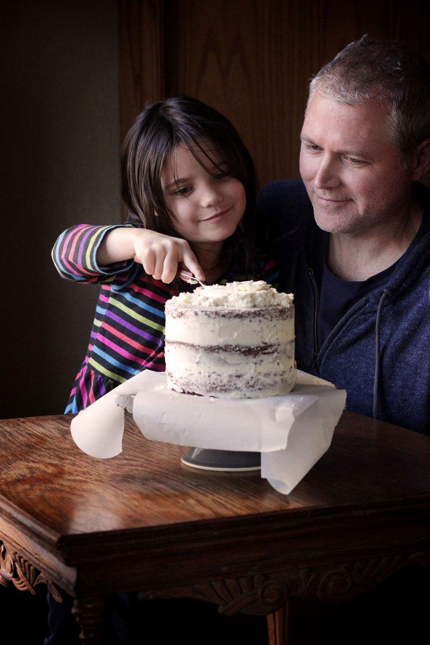 irish-red-velvet-cake-recipe-14