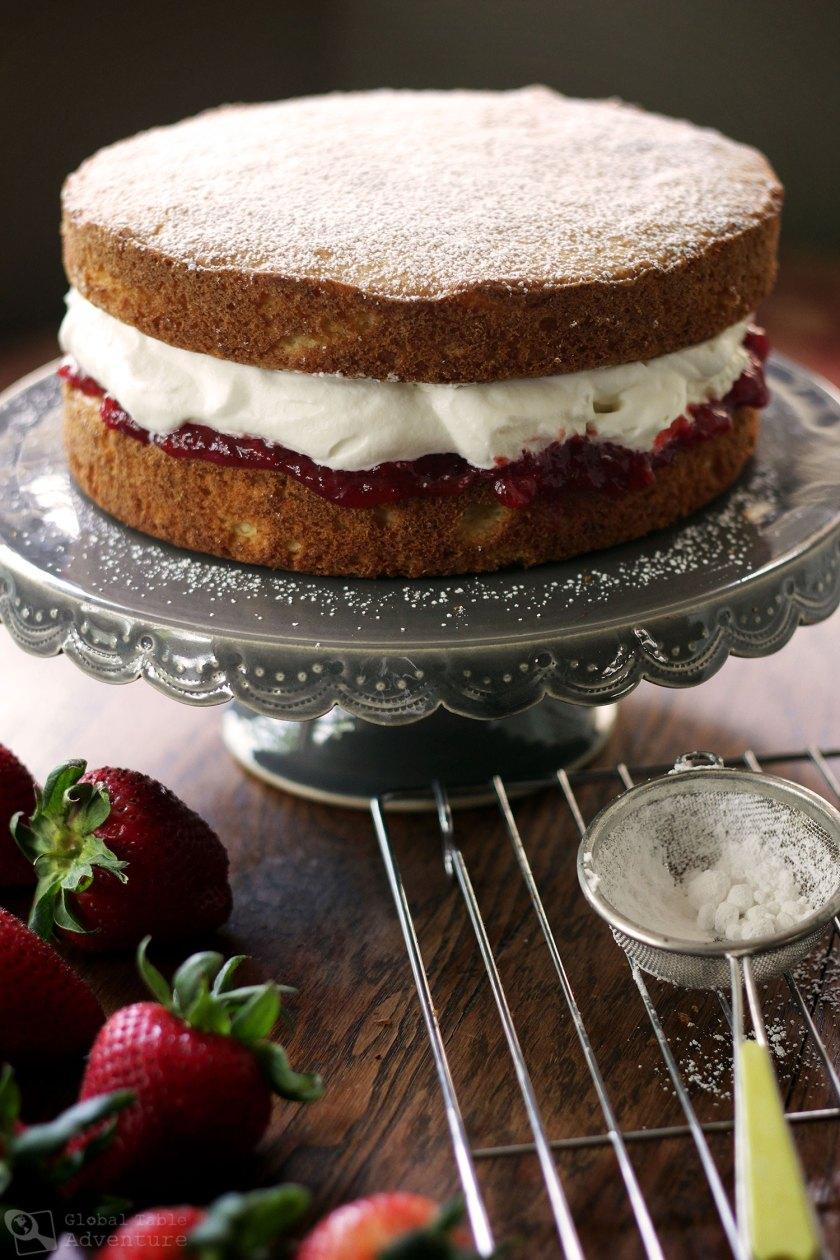 sponge-cake-recipe-05