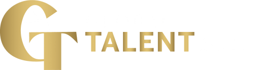 Global Talent 2020 Logo