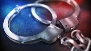 arreste