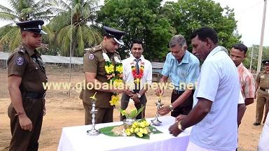 tharmapuram-police1