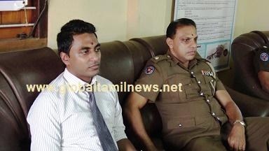tharmapuram-police3