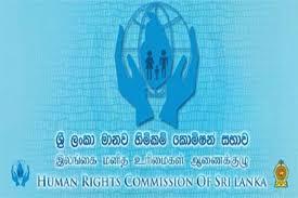 human-raights-srilanka