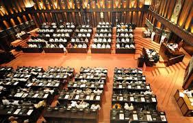 srilanka-parliament