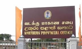 northern-provice