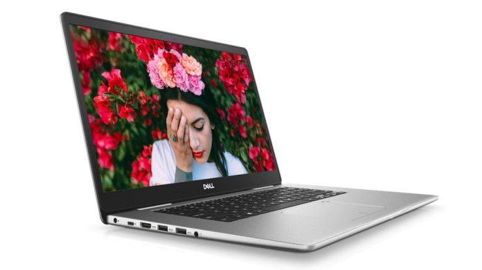 Dell-bedste-bærbare-mærker-i-verdenen