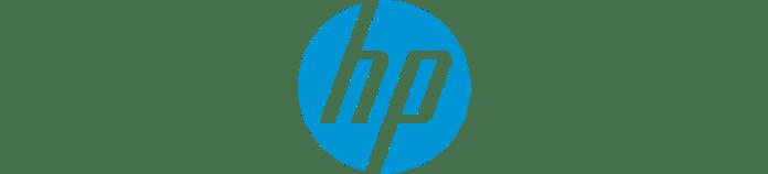 HP-Logo-HP-vs-Dell-Laptops