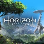 Horizon Zero Dawn Complete Edition [PC] Review, Crash Fix, Steam Patch, Updates