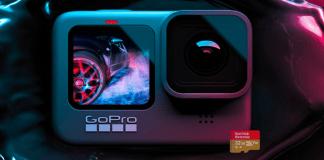 GoPro Hero 9 Black Price, Specs, Best Features, Release Date