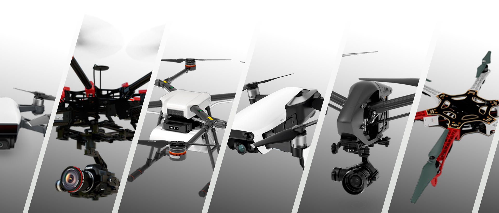 All-Drones-Globaltechgadgets