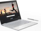 Google Pixelbook - Sleek & Beautiful Design