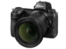 A New Ultra-wide 14-30mm f4 Lense
