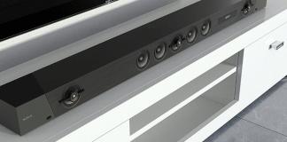 Sony HT-ST5000 Review Superb Dolby Atmos Soundbar for Premium Price