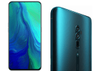 Oppo Reno 10x Zoom Review, Price, Specifications, Features and Comparison