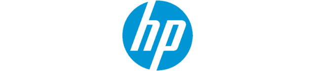 HP-Logo-HP-vs-Dell-Laptops