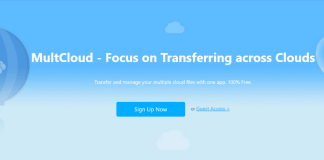 Multcloud-Cloud-Storage-Review