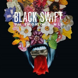 Black Swift music
