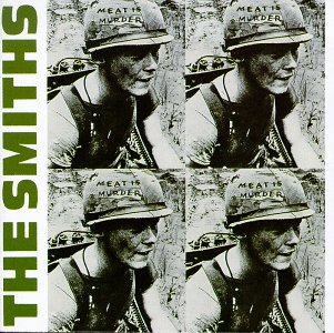 meat the smiths