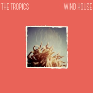 The Tropics Wind House