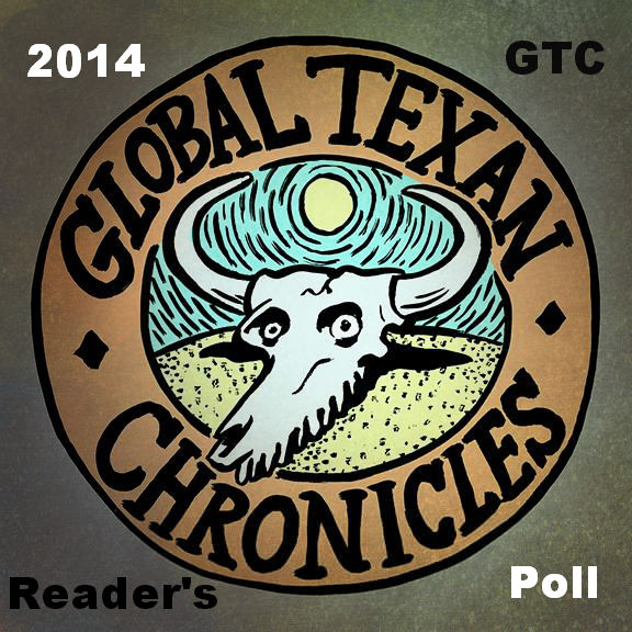gtc reader's poll