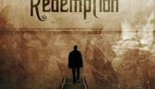 darkwater redemption