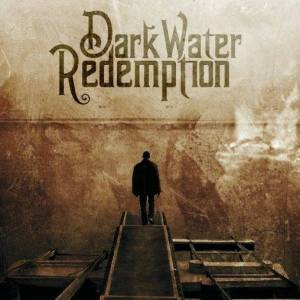 darkwater redemption