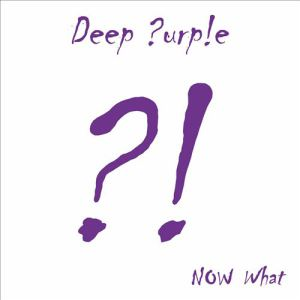 deep purple review