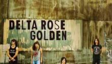 delta rose