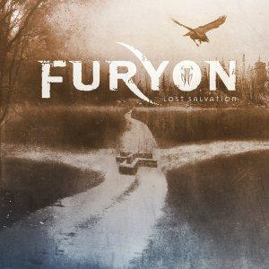 Furyon band