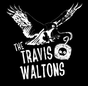 travis waltons band
