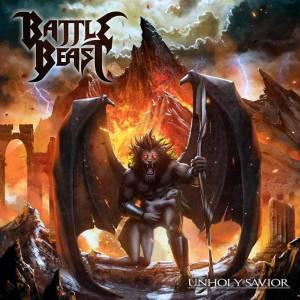Batle Beastt