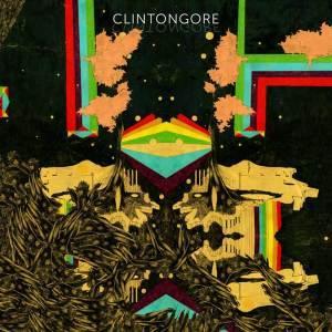 Clintongore