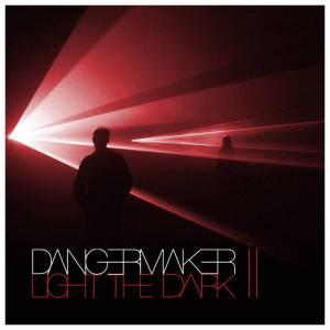 Dangermaker