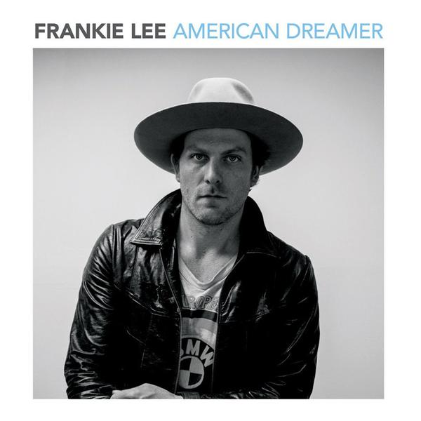Franki9e Lee American Dreamer
