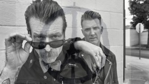 Eagles of death metal interview