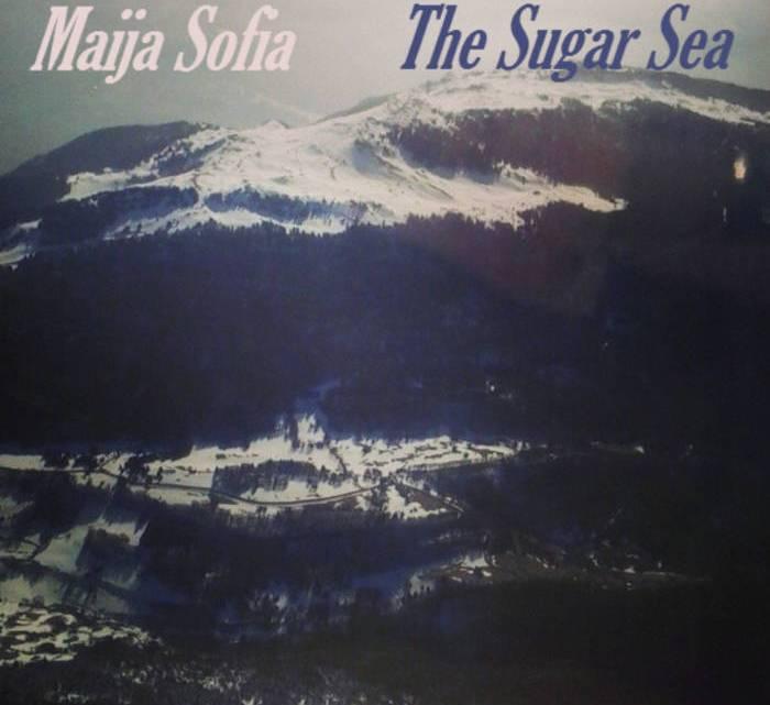 Maija Sofia