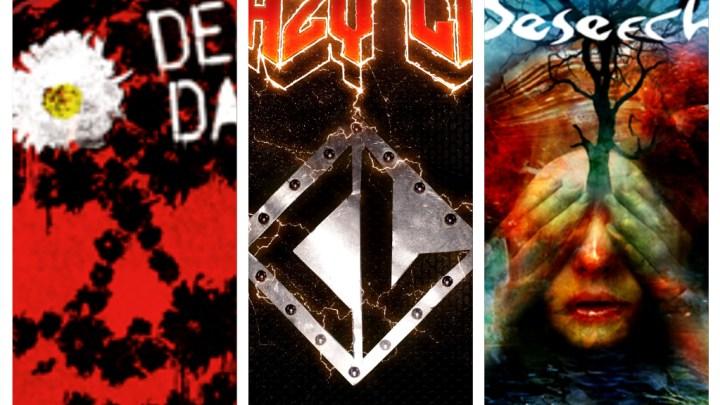 Best new rock songs