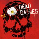 Dead Dasies