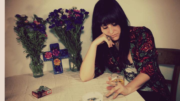Pauline Andrès music