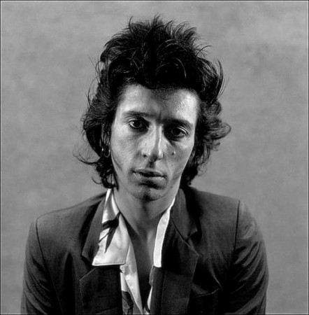 johnny thunders quotes